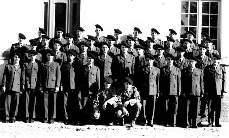 1966 - 1ER R.I.M.