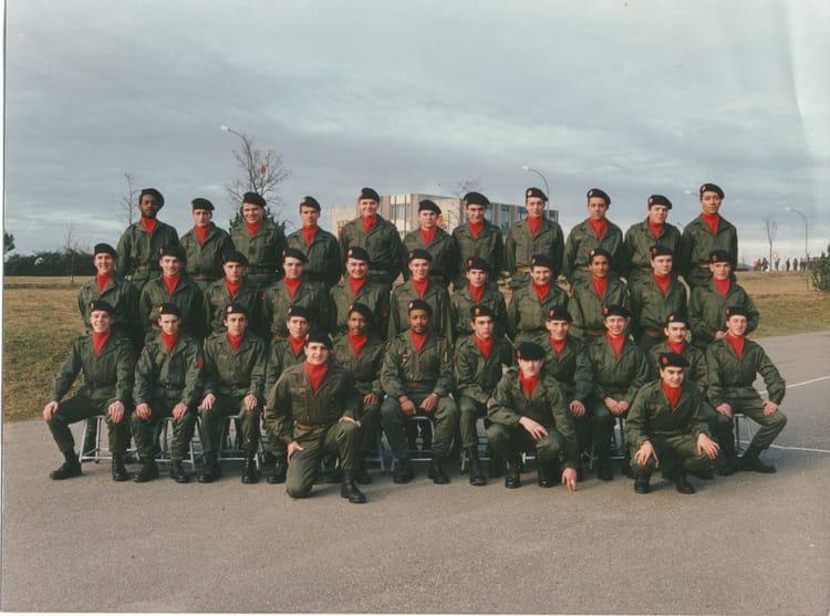 87/12 1987 - 57E REGIMENT D ARTILLERIE