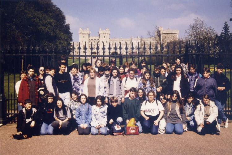 college desdevises du dezert+lessay Le collège georges-desdevises-du-dézert est un établissement d'enseignement public de la manche situé à lessay.