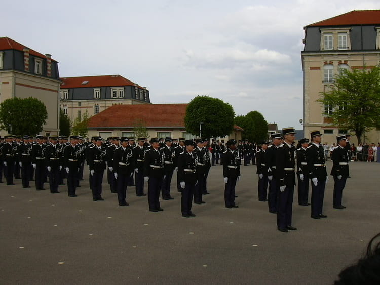 301 moved permanently - Grille salaire sous officier gendarmerie ...