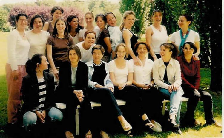 Ecole de sage femme en mayenne