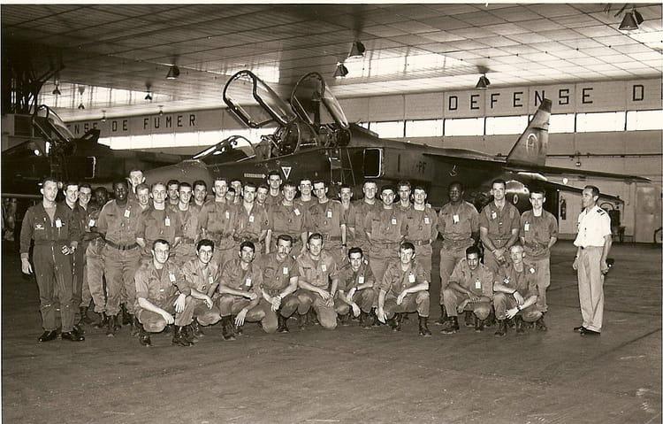 baze aérienne st diziée 1992 - 57E REGIMENT D ARTILLERIE