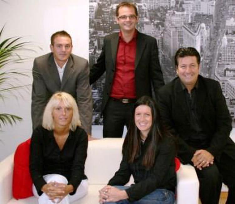 photo de classe byzance de 2009 cabinet byzance copains d avant